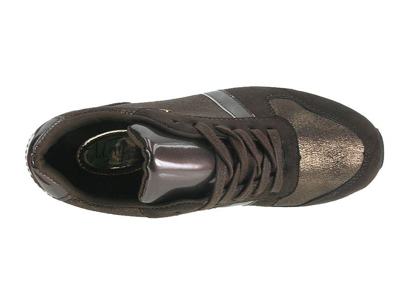 Sapato Casual - 2166601