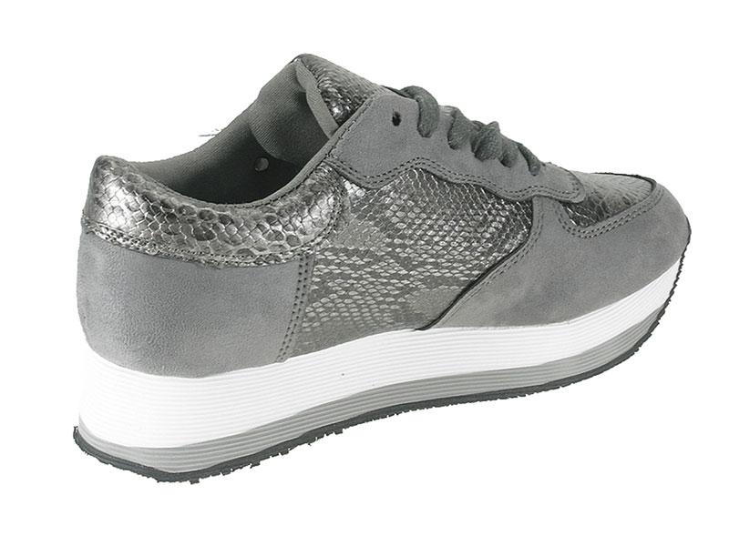Sapato Casual - 2166610