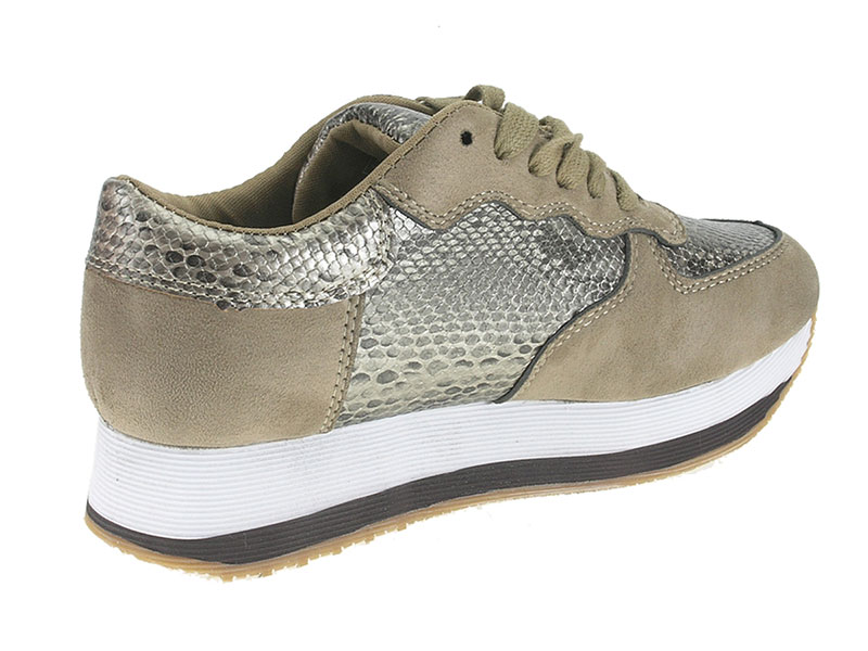 Sapato Casual - 2166611