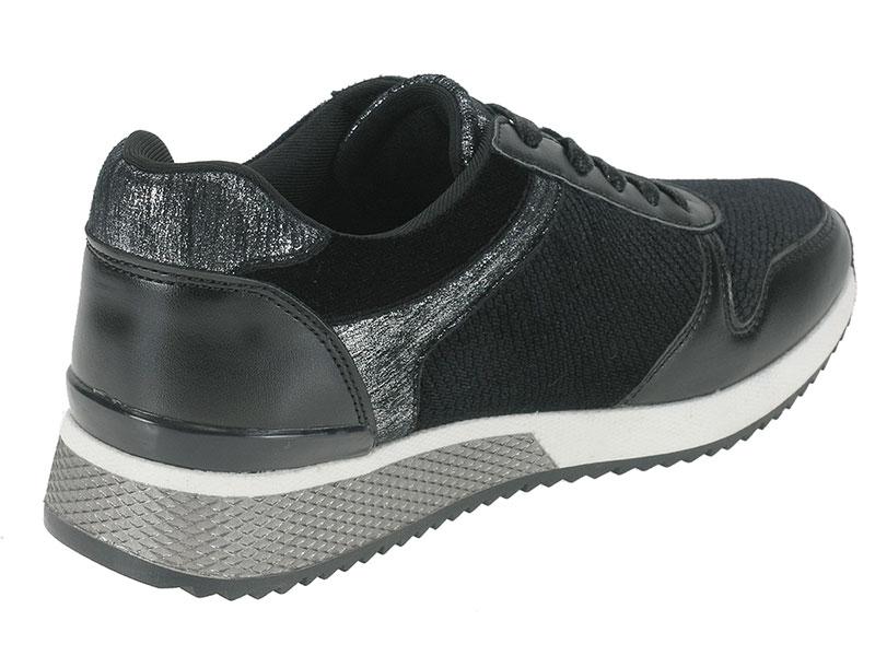 Sapato Casual - 2166620