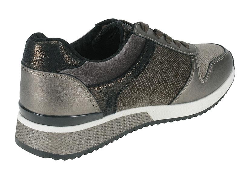 Sapato Casual - 2166621