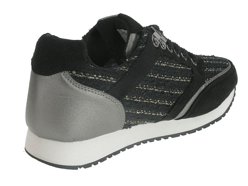 Sapato Casual - 2166640