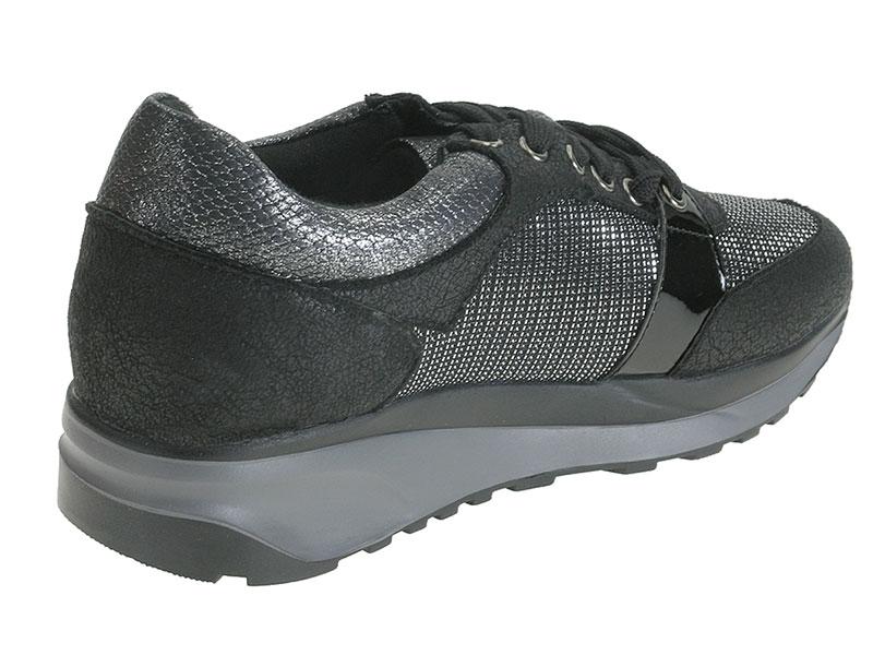 Sapato Casual - 2166650