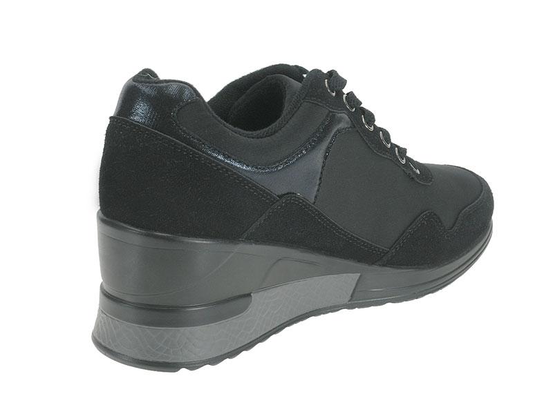 Sapato Casual - 2166680
