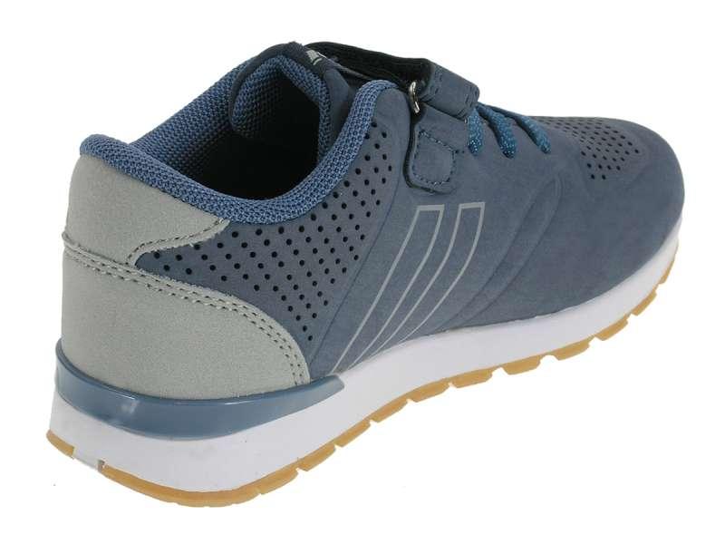 Sapato Casual - 2166700