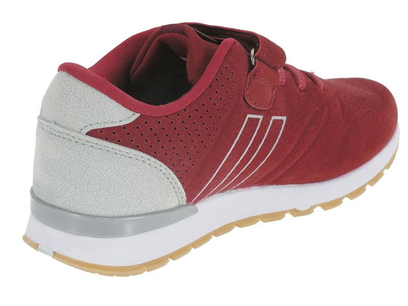 Sapato Casual - 2166701
