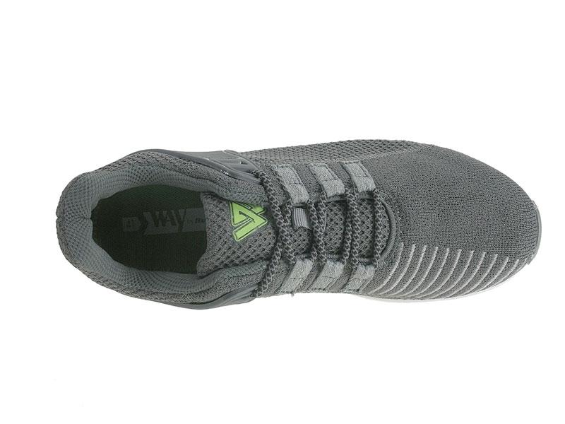 Sapato Casual - 2166710