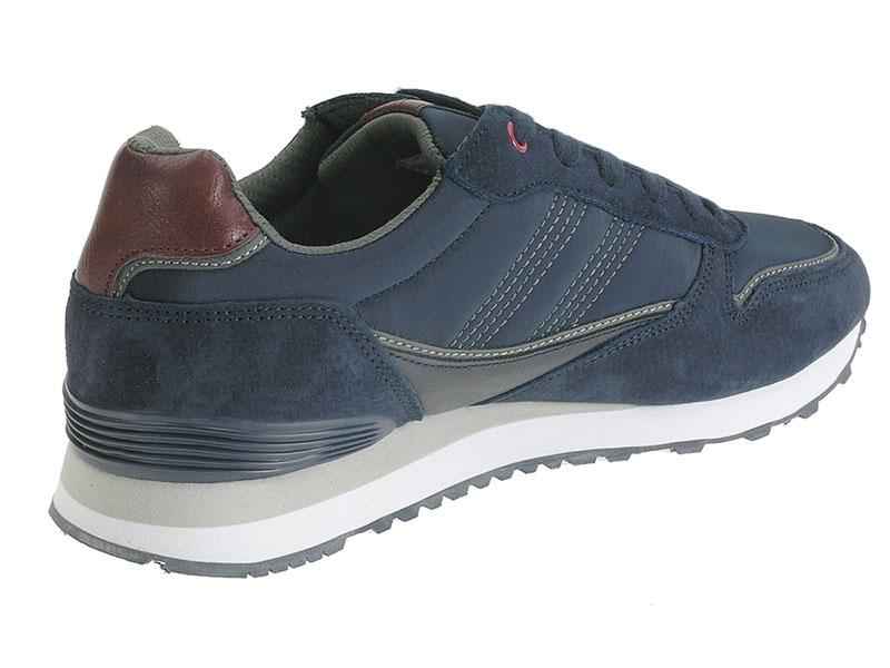 Sapato Casual - 2166720