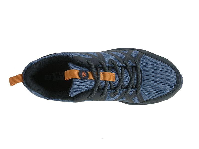 Sapato Casual - 2166740