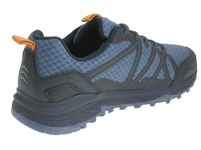 Sapato Casual - 2166742