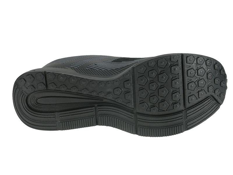 Sapato Casual - 2166800