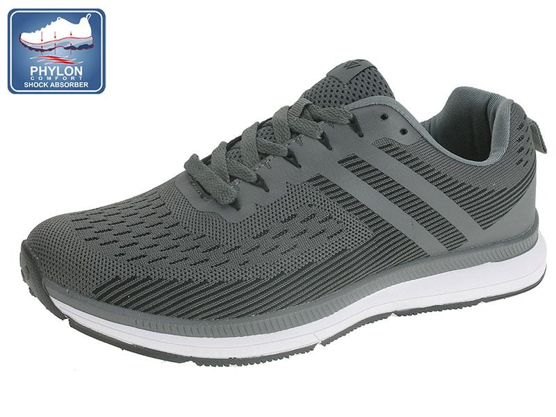 Sapato Casual - 2166801