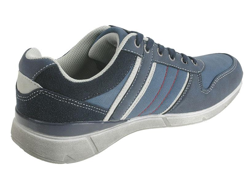 Sapato Casual - 2166810