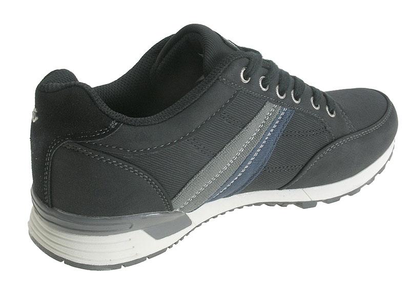 Sapato Casual - 2166830