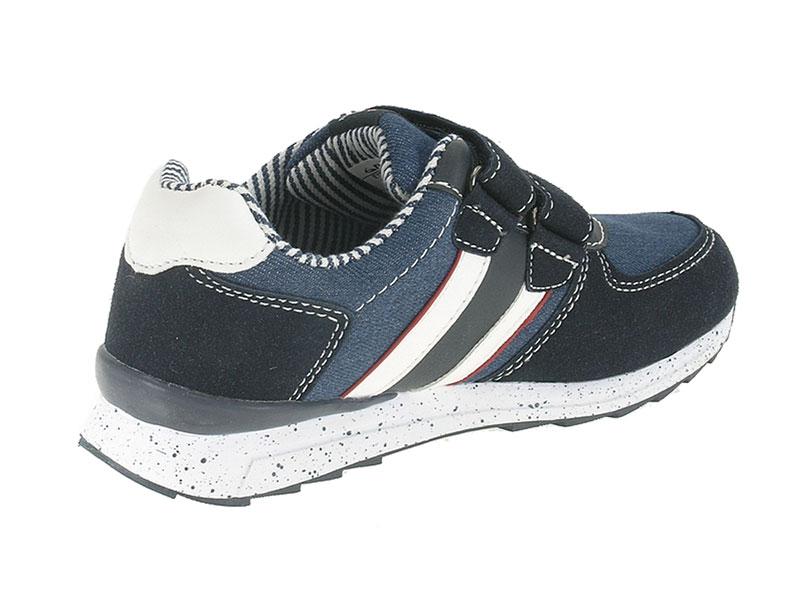 Sapato Casual - 2167470