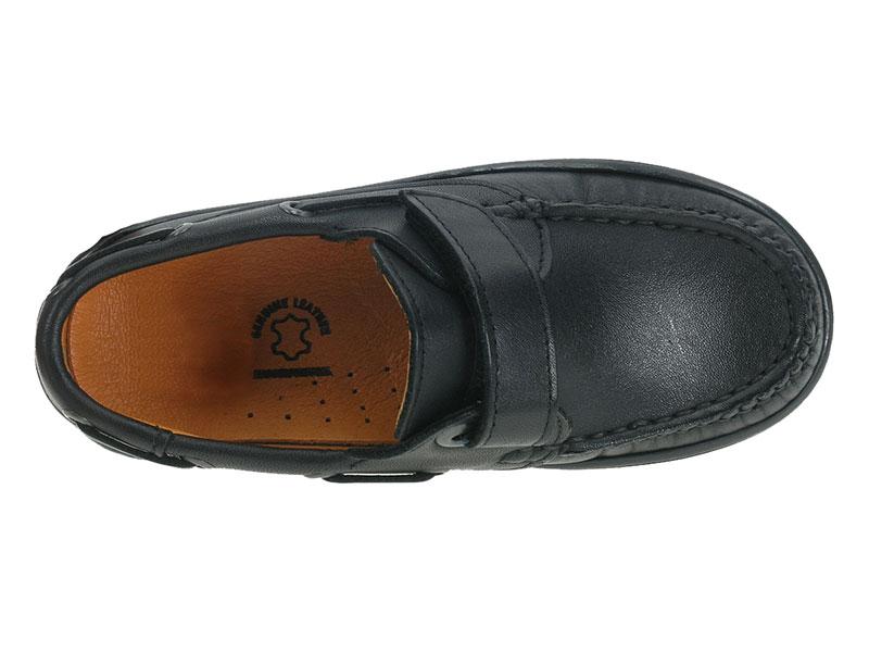 Sapato Casual - 2167503