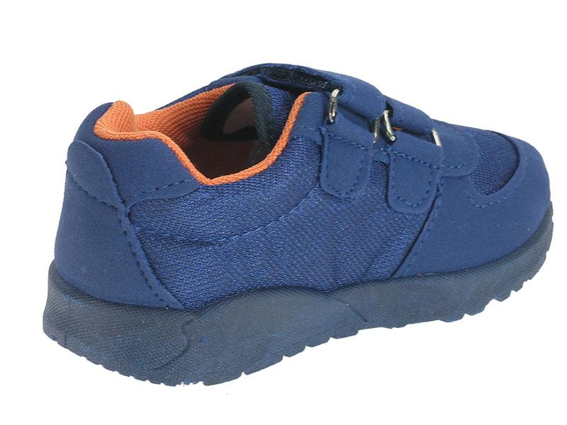 Sapato Casual - 2167550