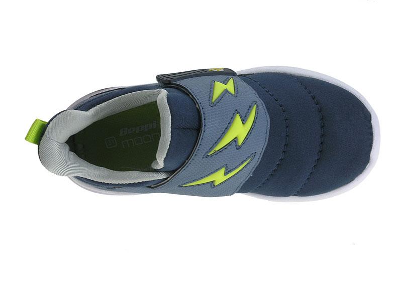 Sapato Casual - 2167663
