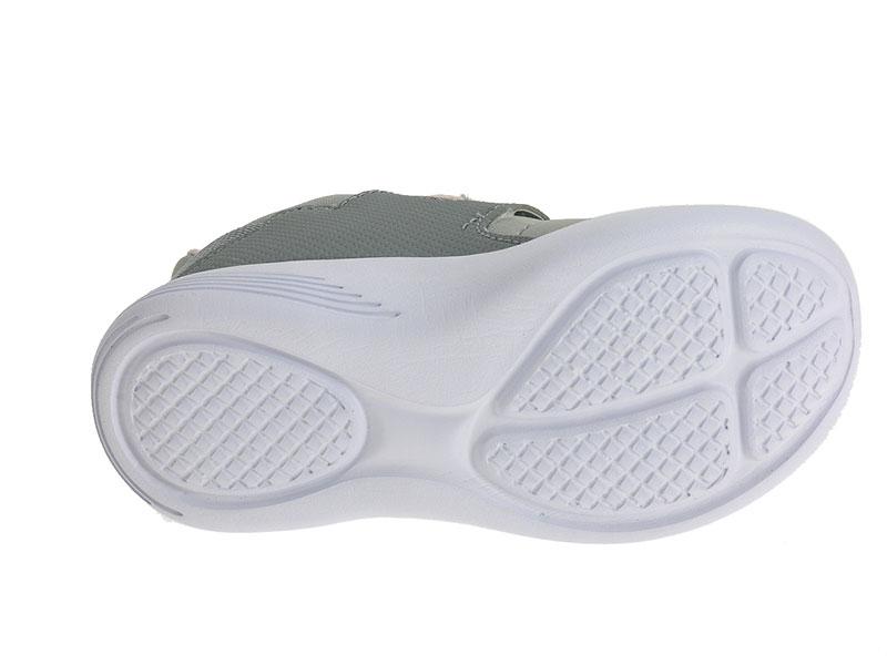 Sapato Casual - 2167665
