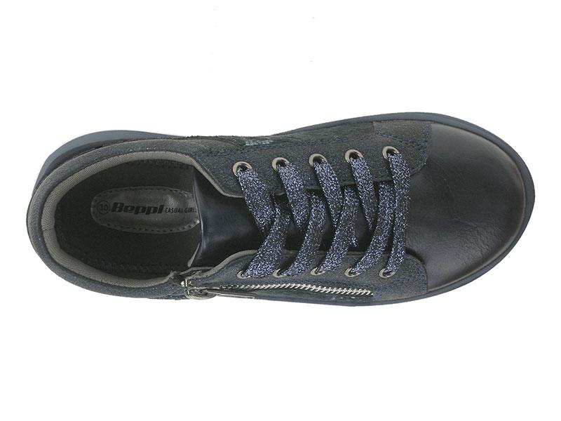 Sapato Casual - 2167670