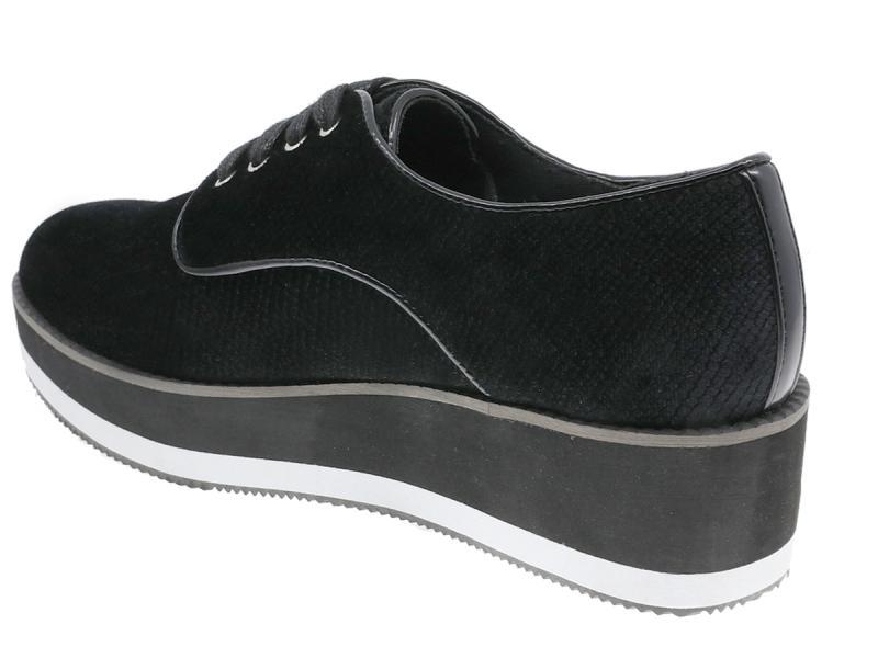 Sapato Casual - 2167740