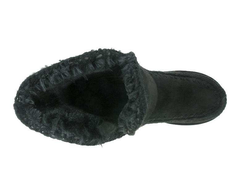 Bota Casual - 2167790