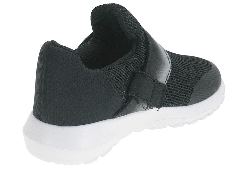 Sapato Casual - 2167820