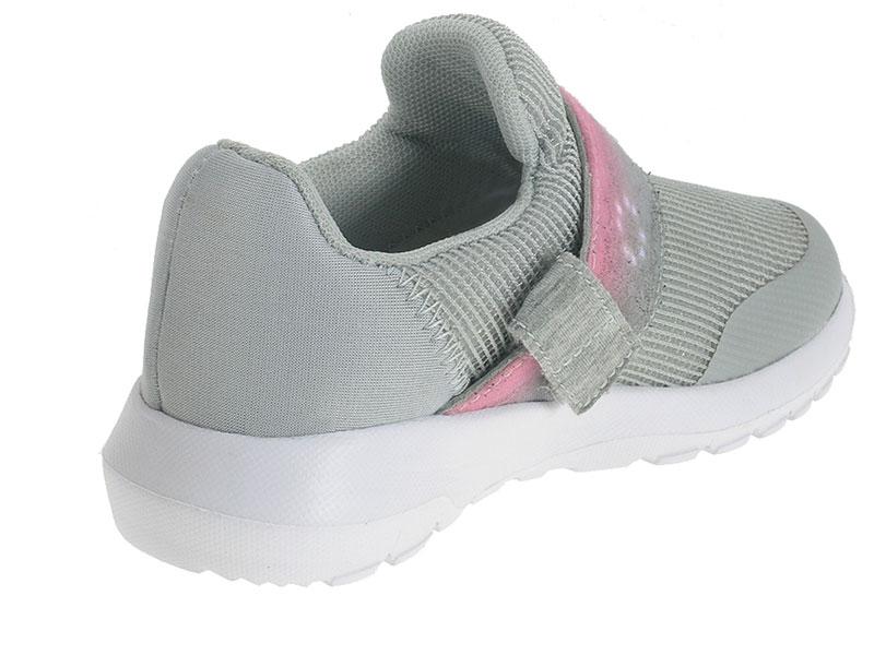 Sapato Casual - 2167821