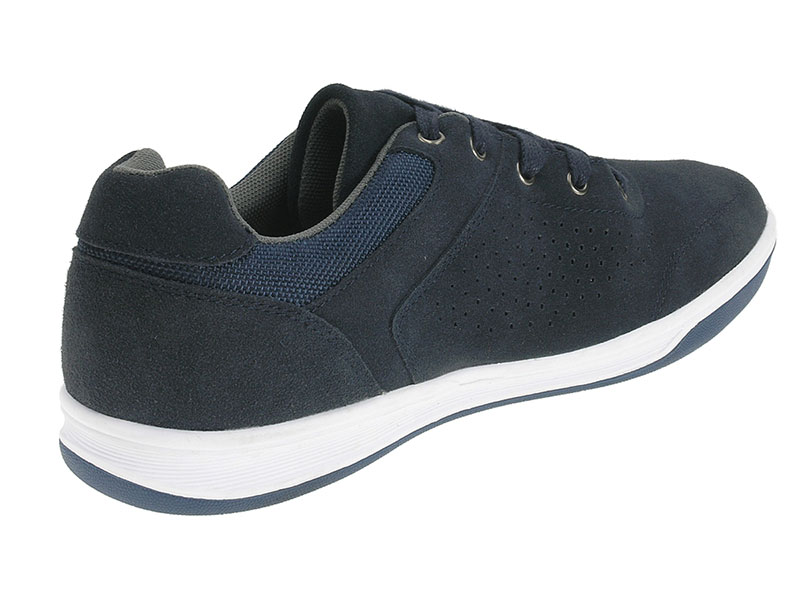 Sapato Casual - 2167830