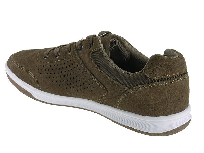 Sapato Casual - 2167832