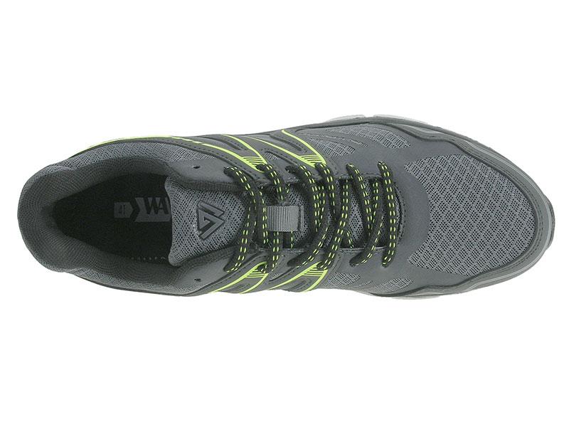 Sapato Casual - 2167840