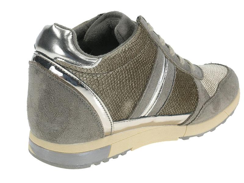 Sapato Casual - 2167860