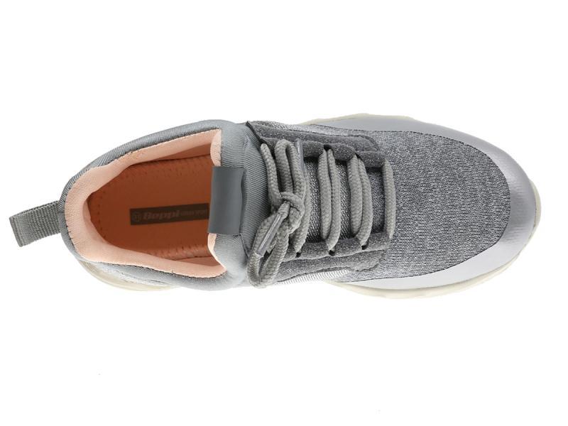 Sapato Casual - 2167880
