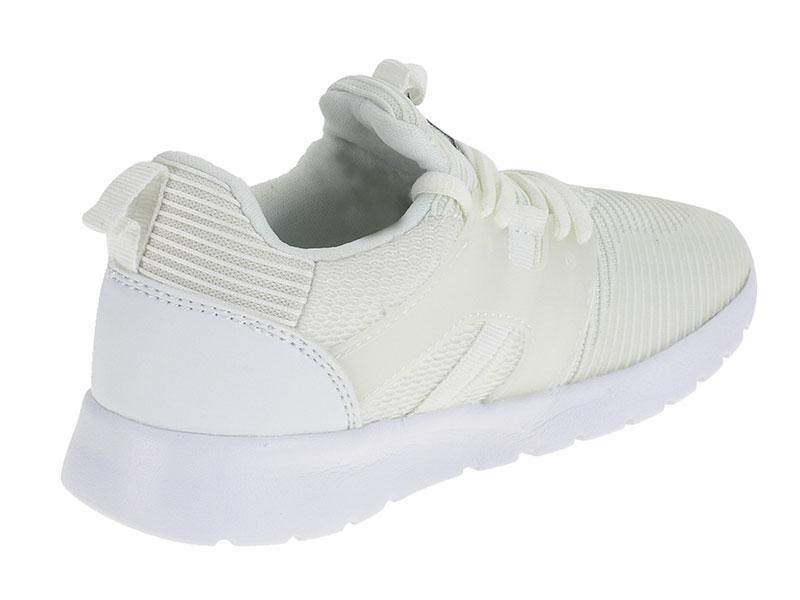 Sapato Casual - 2167890
