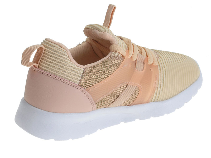 Sapato Casual - 2167891