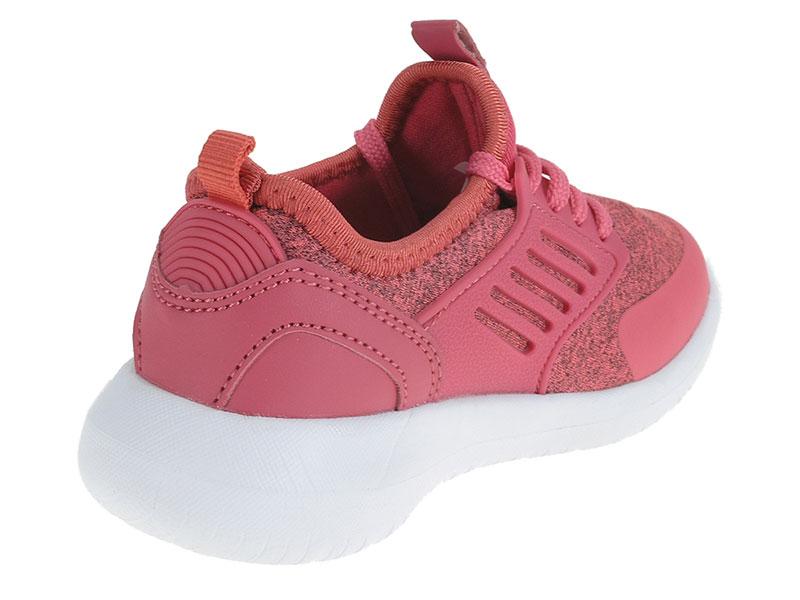 Sapato Casual - 2167911