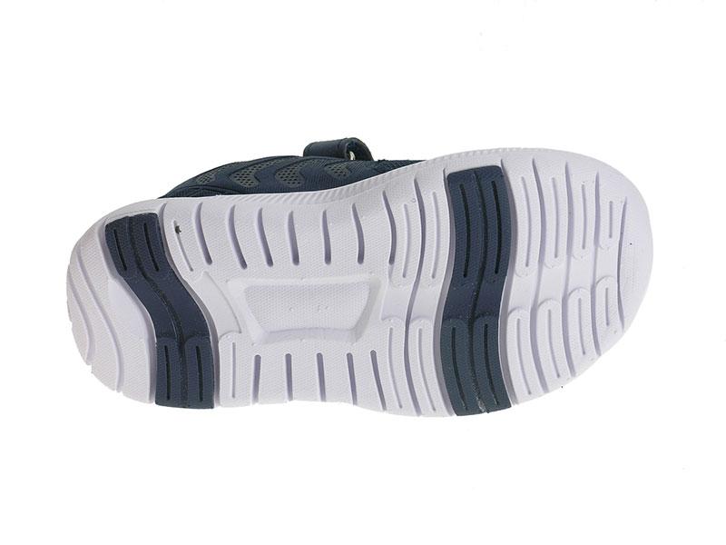 Sapato Casual - 2167920