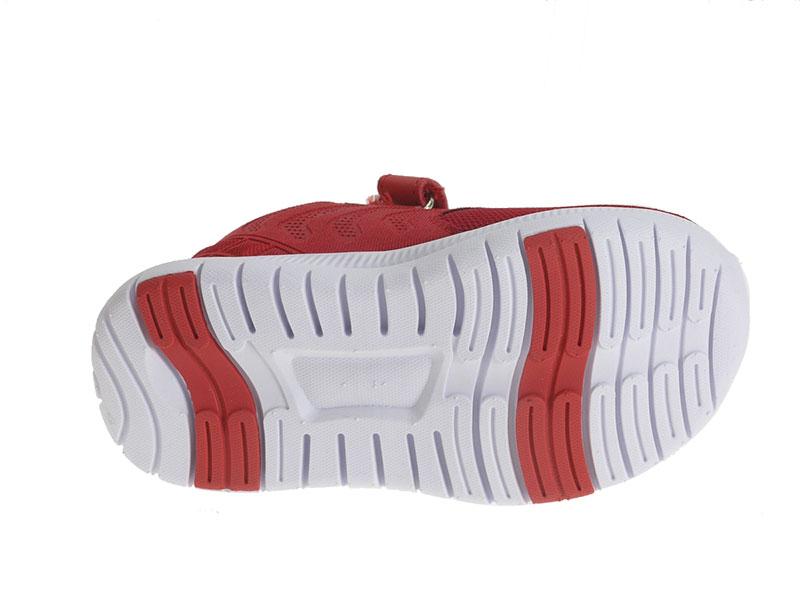 Sapato Casual - 2167921