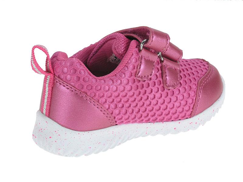 Sapato Casual - 2167930