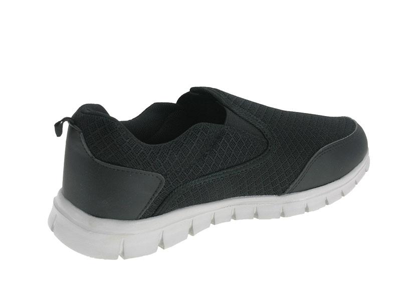 Sapato Casual - 2167951