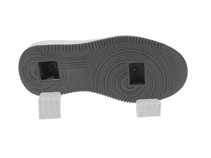 Sapato Casual - 2167961