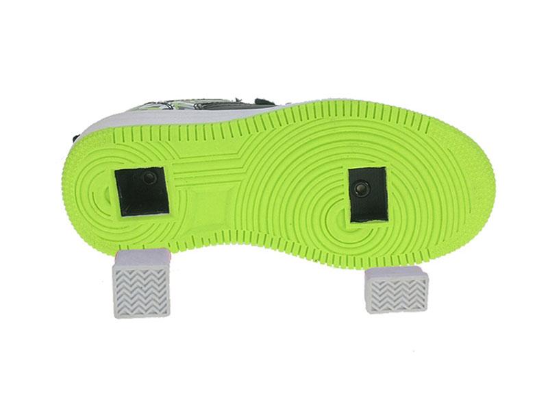 Sapato Casual - 2167970