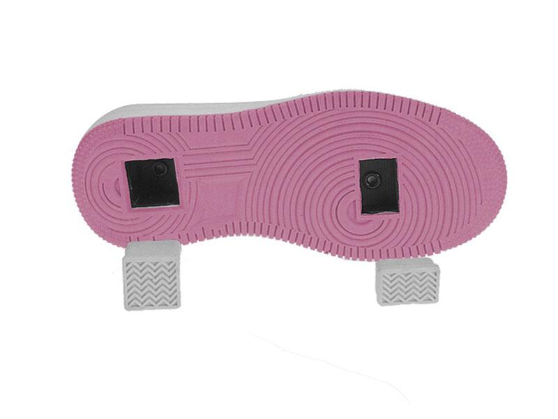 Sapato Casual - 2167981