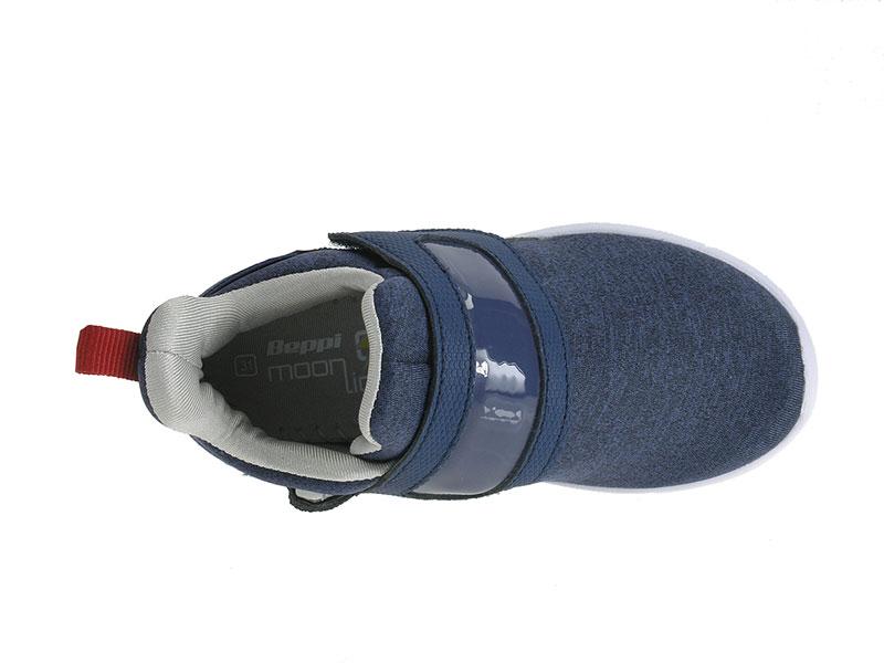 Sapato Casual - 2168010