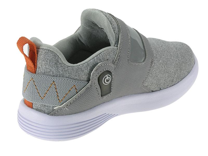 Sapato Casual - 2168011