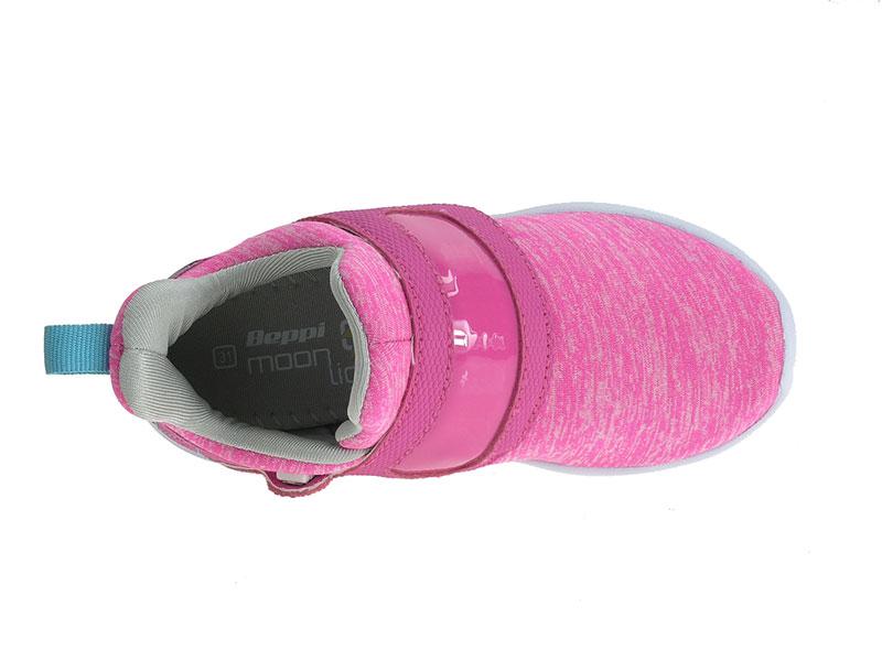 Sapato Casual - 2168012