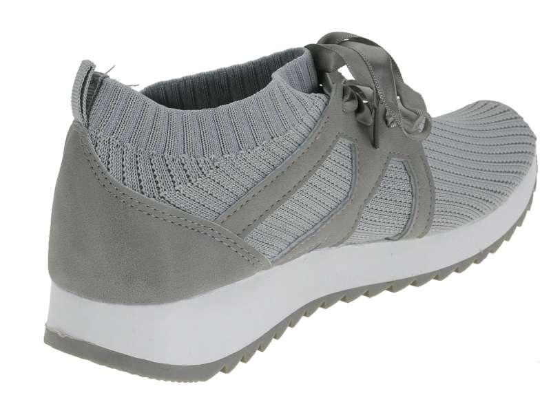 Sapato Casual - 2168220
