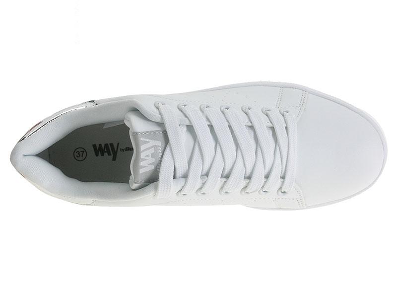 Sapato Casual - 2169250