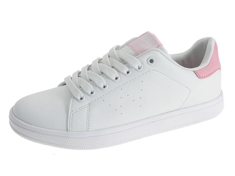 Sapato Casual - 2169251