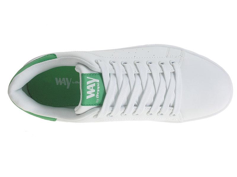 Sapato Casual - 2169261